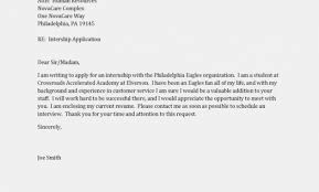 Cover Letter For Lpn Resume Extraordinary Resumes And Cover Letters Examples Awesome Lpn Resume Skills Sample