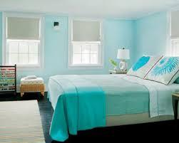 blue bedroom decorating ideas for teenage girls. Medium Size Of Bedroom:turquoise Bedroom Ideas For Teenage Girls Turquoise Blue Decorating R