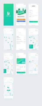 Picture Frame Design App Frame 3 Web Design Data Visualization App Design