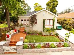Small Picture Landscaping Ideas Designs Pictures HGTV