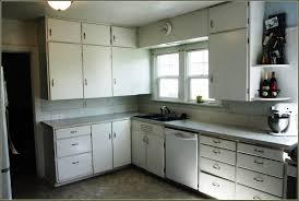 Kitchen Cabinets On Craigslist Free Kitchen Cabinets Craigslist Alkamediacom