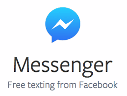 Image result for messenger app download