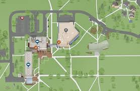 simmons college campus map. campus map | www.hampshire.edu. simmons college