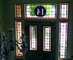 stained glass front door ew paels ew paels ad paels i ew stained glass front door
