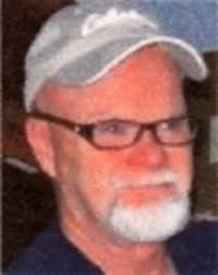Ralph Rouse, 60   Obituaries   mtstandard.com