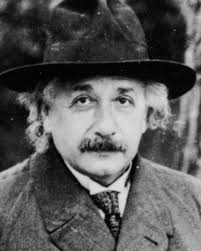 albert einstein legacy biography albert einstein first love
