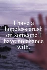 Crush deep quotes Feelings When Quotes About Relationships And Love Bestquotes Quotes About Relationships And Love Bestquotes