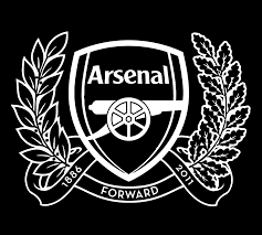 Arsenal 125th Anniversary Logo