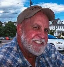 Henry Smith Paul III   Obituaries   lancasteronline.com