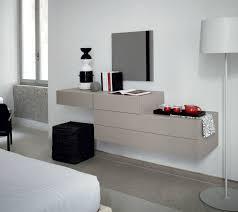 bedroom table ideas. best 25 dressing table design ideas on pinterest bedroom