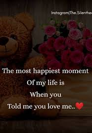 44 Best Inspiring Love Quotes For Him Or Her Page 29 Of 44
