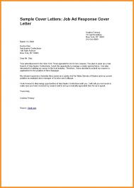Resume And Cover Letter Format Blogihrvati Com
