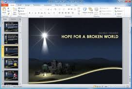Free Church Powerpoint Backgrounds Free Hope Powerpoint Templates Free Hope Powerpoint Templates Free