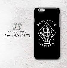vans iphone 7 plus case. bring me the horizon iphone case 4 4s 5 5s 5c 6 6s plus hardcase vans iphone 7