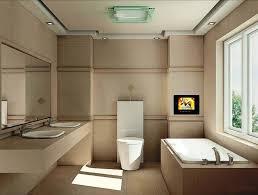Delightful Master Bathroom Colors Best Image Master Bathroom Paint Master Bathroom Colors