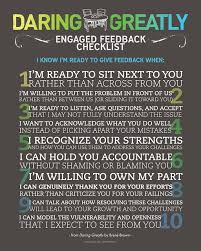 Daring Greatly Quote Custom Work Quotes From Daring Greatly By Brene Brown Work Quotes