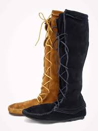 mens suede knee high boots add to wishlist