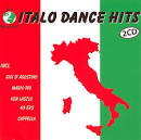 The World Of Italo Dance Hits