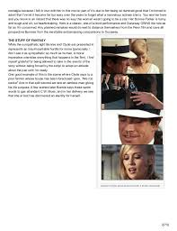 le cinema dreams film essay bonnie and clyde  8 10 9