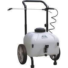 best garden sprayer. Electric Garden Sprayer 5 Best Sprayers Or Manual B