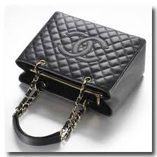 New 2010 Chanel GST, New Price | My Style | Pinterest | Chanel ... & New 2010 Chanel GST, New Price Adamdwight.com