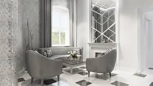 luxury office design. Office Interior Design · Luxury