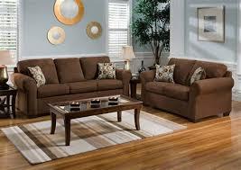 living room furniture color schemes. Living Room, Warm Room Color Schemes With Chocolate Living Room Furniture Color Schemes