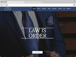 Law Templates Free Lawyer Attorney Law Firm Website Template Texas Lawyer