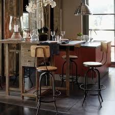 Maison Du Monde Table Haute Inspiration Cuisine
