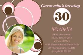 Online Birthday Invitations Templates Marevellous Free Online Birthday Invitations 24 13