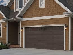 martin garage doorsDenver Garage Doors  New Garage Doors Repair and Service