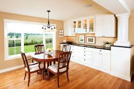 eat in kitchen furniture. Eat In Kitchen Furniture Awesome Table Sets With Additional Modern Sofa Inspiration .