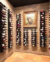 wine cork holder wall decor wine cellar traditional with wine organization dark ceiling wine organization