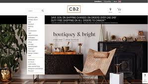 online furniture stores. Connect To The Best Online Furniture Stores. To See More News About  Furniture Brands, Online Stores