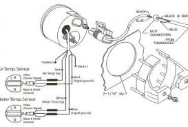 yamaha outboard fuel management wiring diagram wiring diagram yamaha outboard fuel gauge wiring diagram jodebal