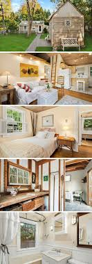Best Images About Small Houses On Pinterest - 600 sq ft house interior design