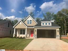 photo of 40 golden apple trail greenville homes realty