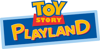 File:Toy Story Playland logo.svg - Wikimedia Commons
