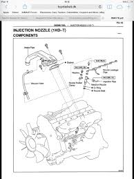 1hz injection pump firing order ih8mud forum image jpg