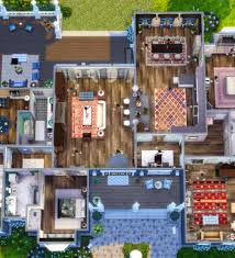 Small Picture Home Design Modern House Plans Sims 4 Bath Remodelers Electrical