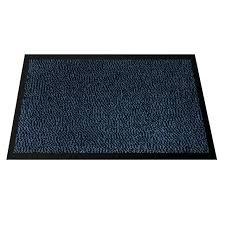 kitchen mats target. Target Door Mats Photos To Kitchen 1 St Ideas Hello Goodbye Doormat