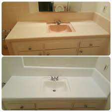 cost to reglaze bathtub and tile. professionally done, bathtub reglazing is a cost effective solution to pastel colored rooms with tight budgets. reglaze and tile