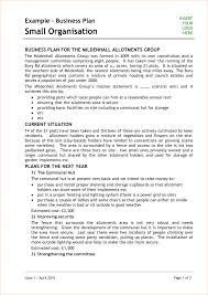 100+ [ Event Proposal Templates ] | Event Budget Proposal Template ...