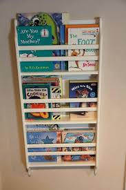 wall mounted bookshelves for kids book rack wall mount wall mount book shelf mounted bookshelves for