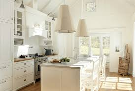 white kitchen lighting. Kitchen: White Kitchen Ideas That Work Lighting A