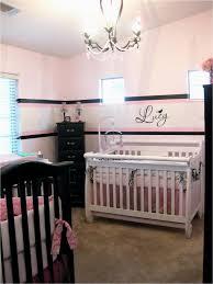 elegant baby furniture. Elephant Bedroom Decor Minimalist Decoration Baby Furniture Ideas Elegant
