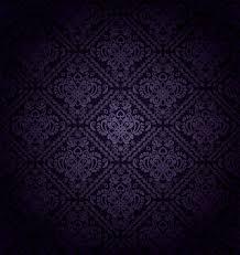 background pattern purple. Interesting Pattern Dark Purple Backgrounds  Pattern Vector With Background