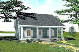 small farmhouse plans farm house india free
