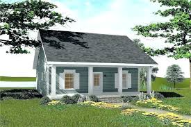 small farmhouse plans farm house india free