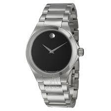 movado defio 0606333 men s watch watches movado men s defio watch